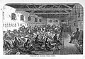 Coldbath Fields Prison, dormitory Wellcome L0024006.jpg