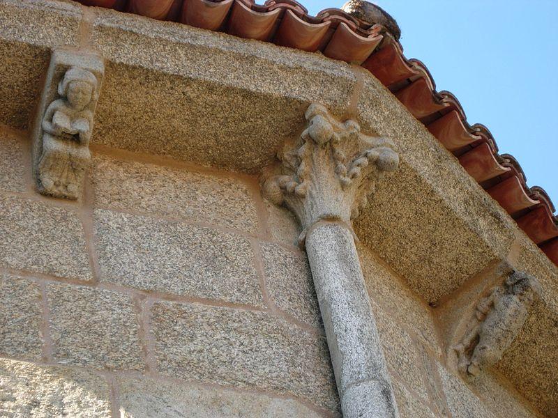 File:Colegiata de Santa María la Real de Sar (1694743234 ...