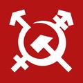 Coletivo LGBT Comunista.png