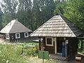 Coliba din Câmpulung Moldovenesc.jpg