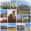 Collage of views of Kędzierzyn-Koźle 2.png