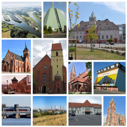 Collage of views of Kędzierzyn-Koźle 2.png