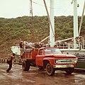 Collectie Nationaal Museum van Wereldculturen TM-20017563 Export van bevroren tonijn naar Japan Sint Maarten Boy Lawson (Fotograaf).jpg