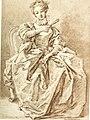 Collection des Goncourt; dessins, aquarelles et pastels du 18e siècle (1897) (14580148508).jpg