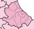 Collegio elettorale di Pescara 1994-2001 (CD).png