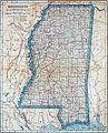 Collier's 1921 Mississippi.jpg