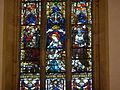 Colmar Dominikanerkirche 080.JPG