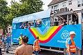 ColognePride 2017, Parade-6982.jpg