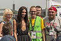 Cologne Germany Cologne-Gay-Pride-2015 Parade-01a.jpg