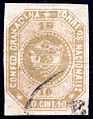 Colombia 1859 Sc4a.jpg