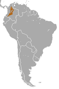 Colombian Woolly Monkey area.png