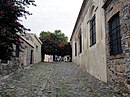 Colonia-PlayaStreet.jpg