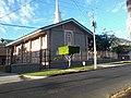 Colonia Santa Lucia, San Salvador, El Salvador - panoramio (38).jpg