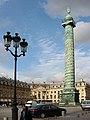 Colonne de Vendôme.jpg