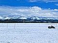 Colorado 2013 (8571105926).jpg
