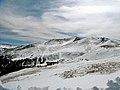 Colorado 2013 (8571781636).jpg