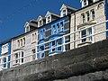 Colour on the coast - geograph.org.uk - 845262.jpg
