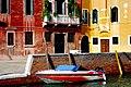 Colourful Venice - panoramio.jpg
