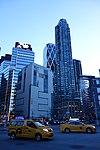 Columbus Circle td 09.jpg
