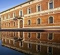 Comacchio palazzo bellini 2.jpg