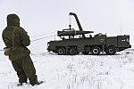 CombatLaunching2018-11.jpg