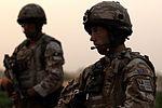 Combat Patrol and Detainee Ops DVIDS295238.jpg