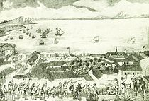 Combate de Maiquetia, el 2 de septiembre de 1859.jpg