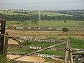 Comboio que passava sentido Boa Vista na Variante Boa Vista-Guaianã km 212 em Indaiatuba - panoramio.jpg