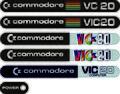 Commodore VC20 Logo.jpg