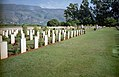 Commonwealth War Cemetery, Souda (150867) (9450617009).jpg