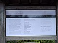 Como Park Zoo and Conservatory - 72.jpg