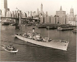 Compass Island AG153 and NYC Skyline.jpg