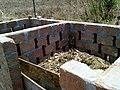Compost (5268651622).jpg
