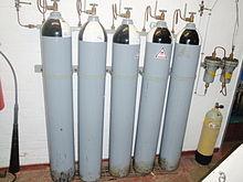 Filling Scuba Cylinders Wikiversity