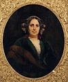 Comtesse Treilhard.jpg