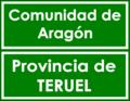 Comunidad de aragon-provincia de teruel.png