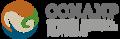 Conanp logo.png