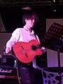 Concert Masashi Hamauzu - Imeruat - Toulouse Game Show - 2012-12-01- P1500761.jpg