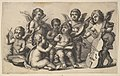 Concert of cherubs on Earth MET DP823155.jpg