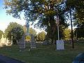 Confederate Memorial in Fulton WWII.JPG