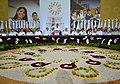 Conferencia Nacional de Gobernadores. Tema- Educación. (22290434646).jpg