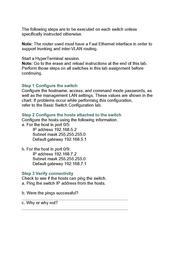 File:Configure Inter VLAN Routing pdf - Wikimedia Commons