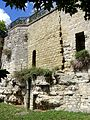 Conflans-Sainte-Honorine (78), remparts sud 2.jpg
