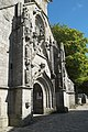 Confort-Meilars Église Notre-Dame 118.jpg