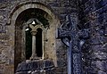 Cong Abbey, Irland, Bild 2.jpg