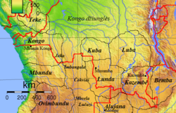 Congo historical regions.png