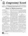 Congressional Record - 2016-03-15.pdf