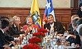 Consejo Interministerial Binacional - Ecuador (22118131599).jpg