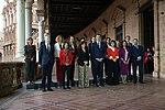 Consejo de Ministros en Sevilla 04.jpg