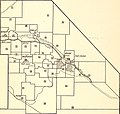 Consolidated rural schools and organization of a county system (1910) (14593112689).jpg